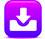 download-elements-SmIcon