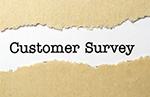 customer-survey_June2021